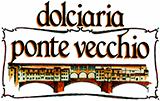 Dolciaria Ponte Vecchio
